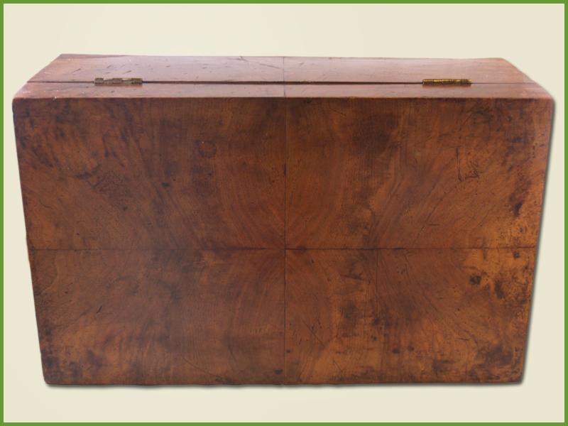 biedermeier schatulle antik der online shop. Black Bedroom Furniture Sets. Home Design Ideas